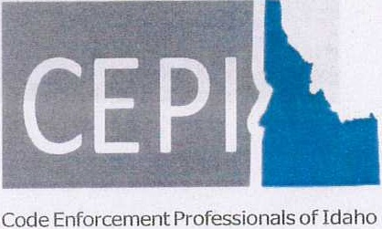 Code Enforcement Professionals of Idaho